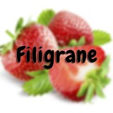 Filigrane